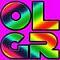 OlGr777
