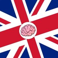 The_British_Logician