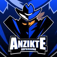 AnZikte_Viking