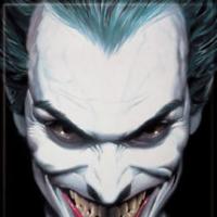 _JokersRevenge302_