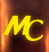 MCapuccino
