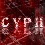 cyphadrus