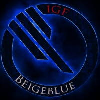 IGF_Beigeblue