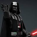 Vader_Joe_71