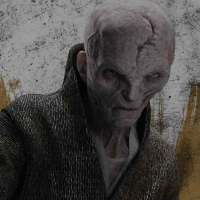 FirstOrderSnoke