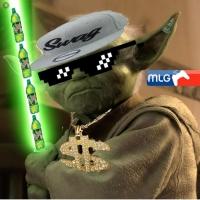 MLGGrandMasterBroda
