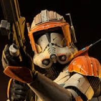 Clone_Commander_Cody