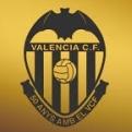 Valencia014