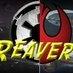 ReaverT