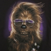 TheChewbaccabrah007_