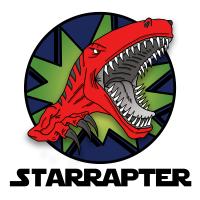 Starrapter