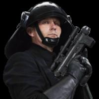 KommissarReb