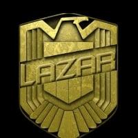 JudgeLazar
