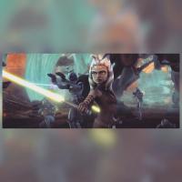 Commander_Tano12