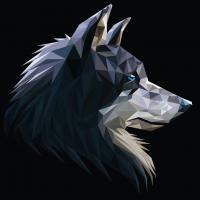 Wolf_Bane