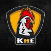 Nativ_Kae