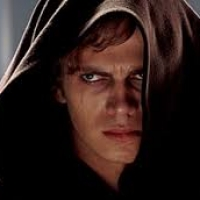 Anakin_Skywalker_
