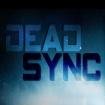 Dead-Sync