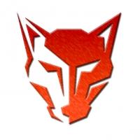 RedWolf72ps4