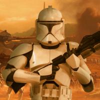 Jedi_Apprentice