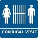 ConjugalVisit