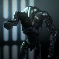 Super_Battle_Droid
