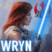 RGF_Wryn