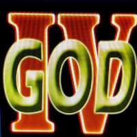 GOD_IV