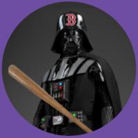 Jeff__Vader