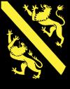 Franz16