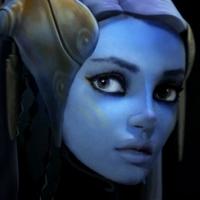 bluebluw