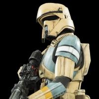 SuperTrooper90