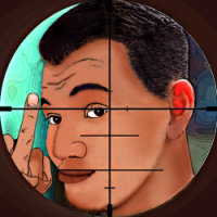 Lock/cap/limit FPS and about online  — STAR WARS™ BATTLEFRONT™