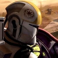 Pilot4007