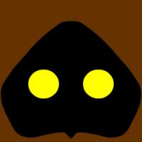 RadioactiveJawa