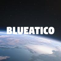 Blueatico
