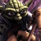 Master_Yoda455