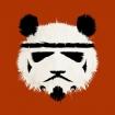 The_Storm_Panda