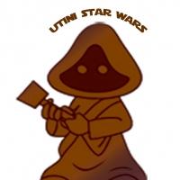 UtiniStarWars