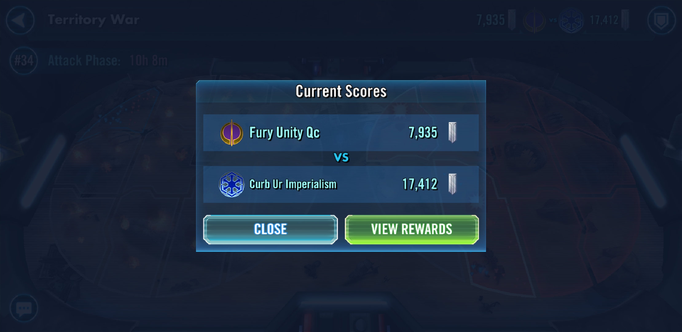 how to do matchmaking unity