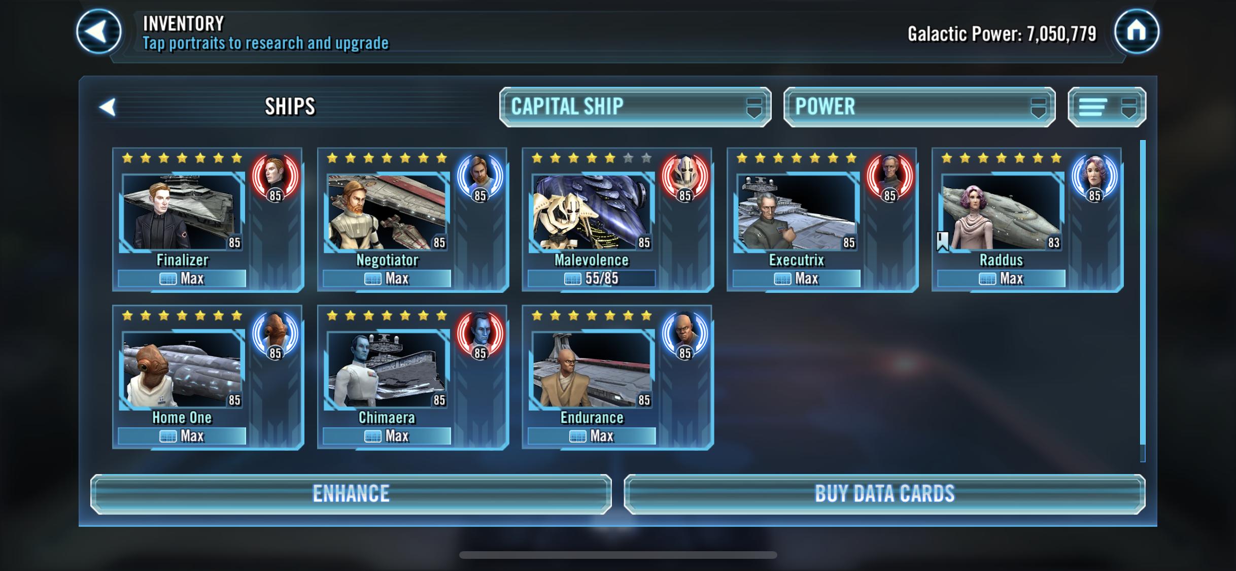 Star Wars 7 Forum