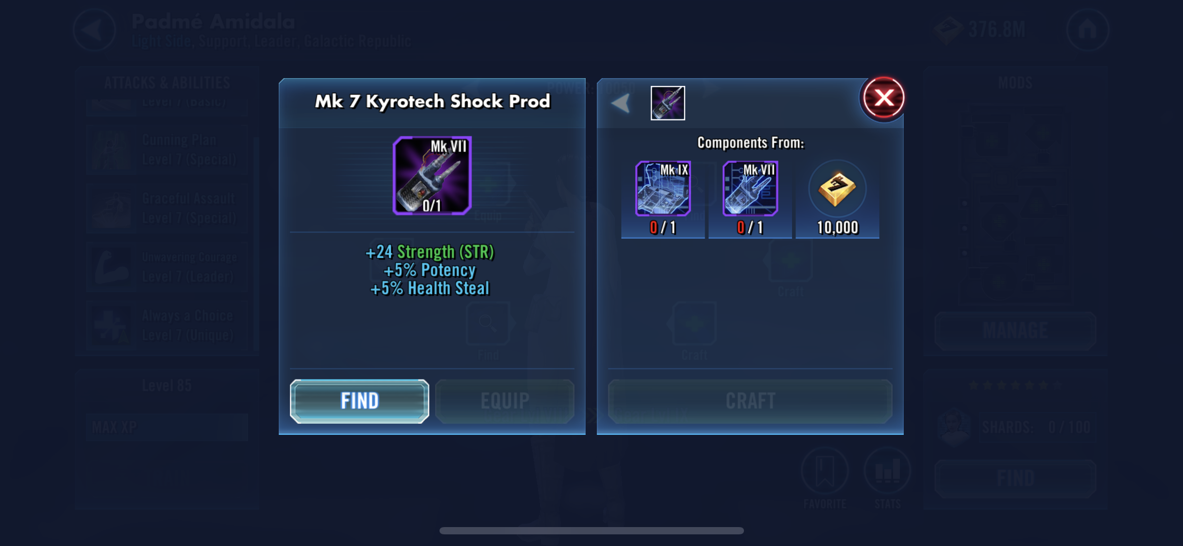 yxyhsl2ol4b5.png