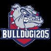 Bulldog1205