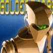 Goldenman89327
