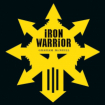 iron_warrior_bh