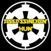 assassindanHUN