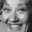EdnaGarret
