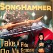 Songhammer
