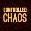 ControlledChaos_3682