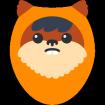 FurryClonedEwoks